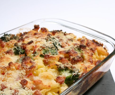 mc_017_broccoli-gratin.jpg.485x400_q85_crop_upscale (485x400, 90Kb)