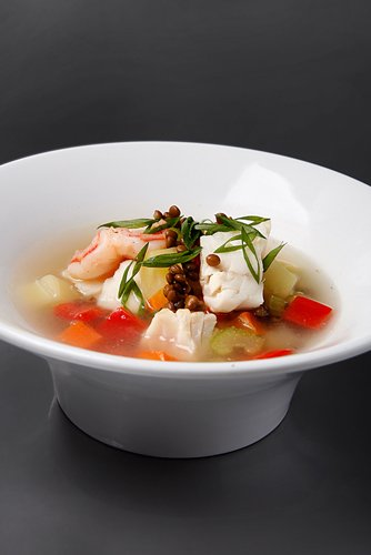 4080226_RED_web_lightbox_334x500_fishsoup (334x500, 19Kb)