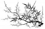 Превью cherry-blossom-japanese-style-image (400x260, 31Kb)