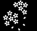 Превью event01_m09 (633x535, 44Kb)