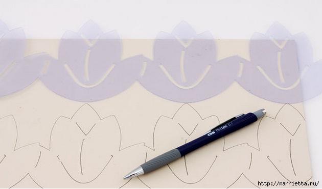 Тюльпаны на кухонном стуле. Веселенькая роспись (6) (630x371, 78Kb)
