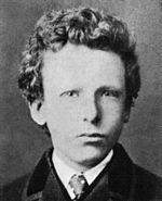150px-Vincent_van_Gogh_1866 (150x185, 6Kb)