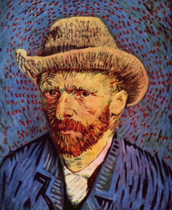 Vincent_Willem_van_Gogh_107-835x1024 (570x700, 137Kb)