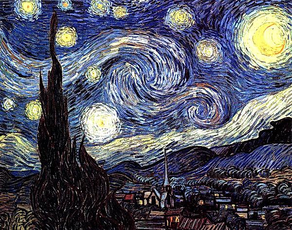 звездная-ночь (600x474, 217Kb)