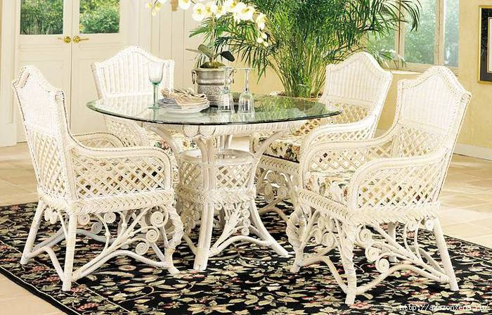 плетеная мебель (10) (700x448, 266Kb)