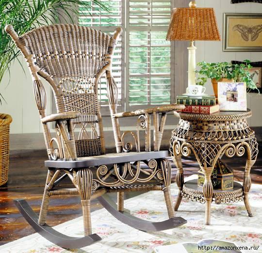 плетеная мебель (13) (540x520, 219Kb)
