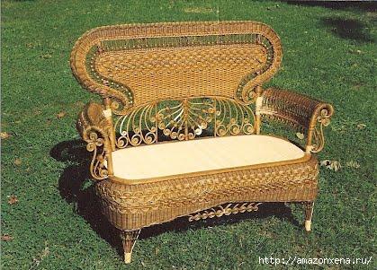 плетеная мебель (15) (419x301, 155Kb)