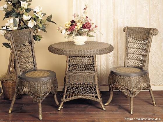 плетеная мебель (21) (560x419, 144Kb)