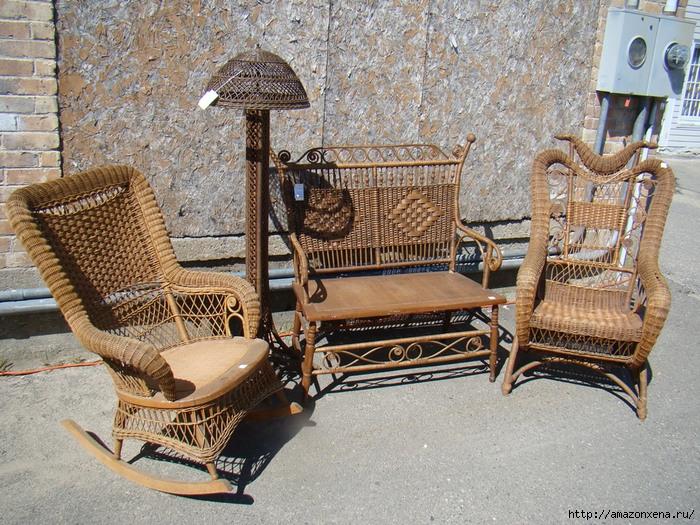 плетеная мебель (23) (700x525, 408Kb)