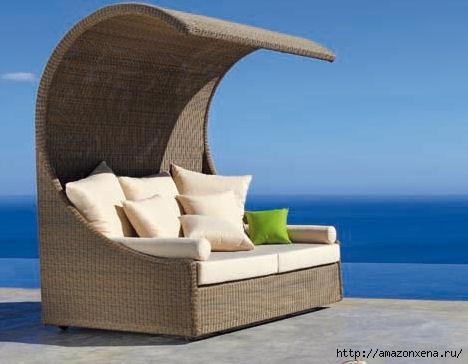 плетеная мебель (12) (468x364, 72Kb)