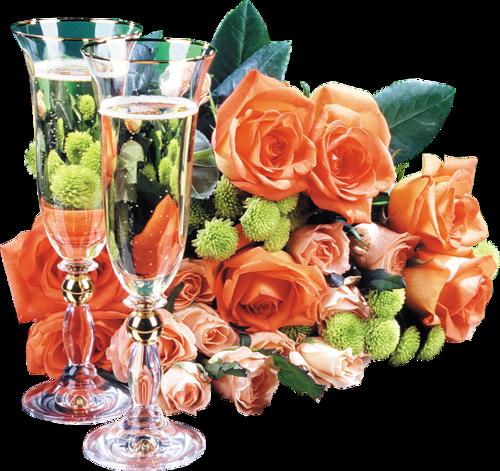 0_8b70b_e3afc3c4_L розы и вино (500x471, 410Kb)