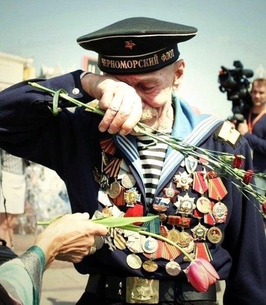 ветеран (528x604, 78Kb)
