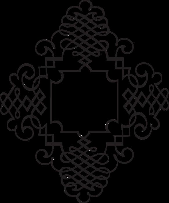 element03 (582x700, 168Kb)
