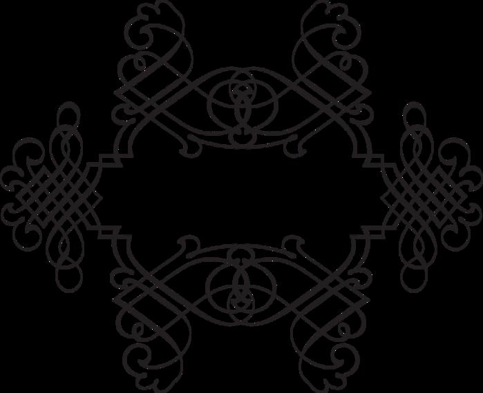 element05 (700x570, 203Kb)