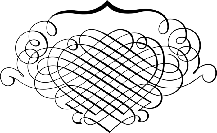 element26 (700x430, 66Kb)