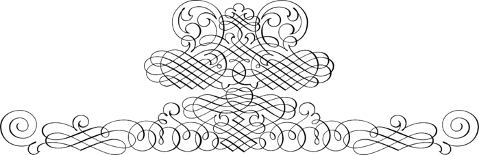 element28 (700x227, 47Kb)
