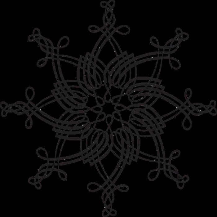 element46 (700x700, 237Kb)