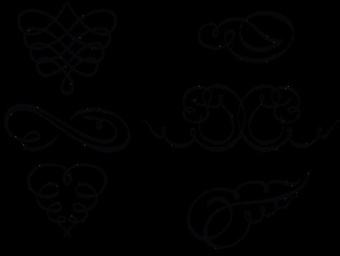 element51 (700x528, 116Kb)