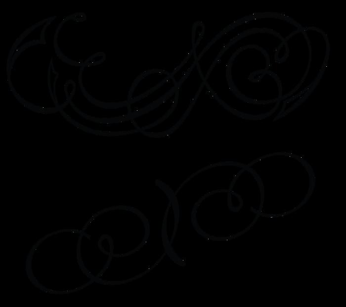 element54 (700x621, 109Kb)
