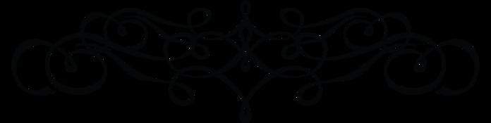 element56 (700x175, 57Kb)