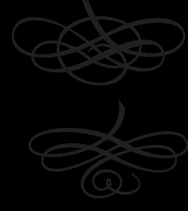 element58 (623x700, 99Kb)