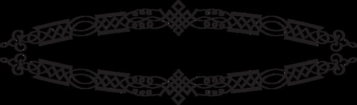 element64 (700x207, 93Kb)
