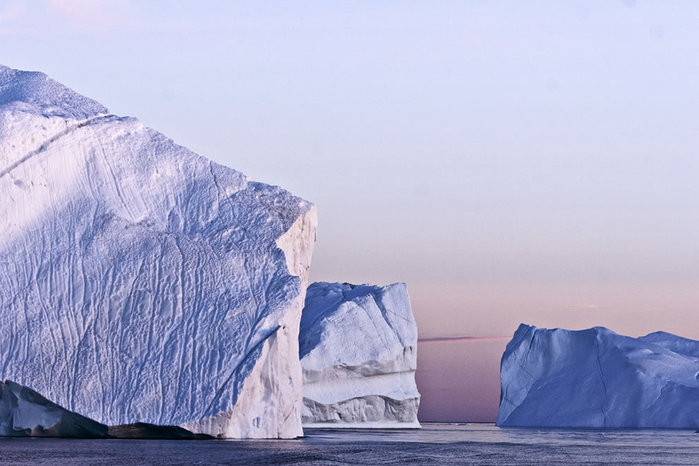 icebeauty01 (700x466, 66Kb)