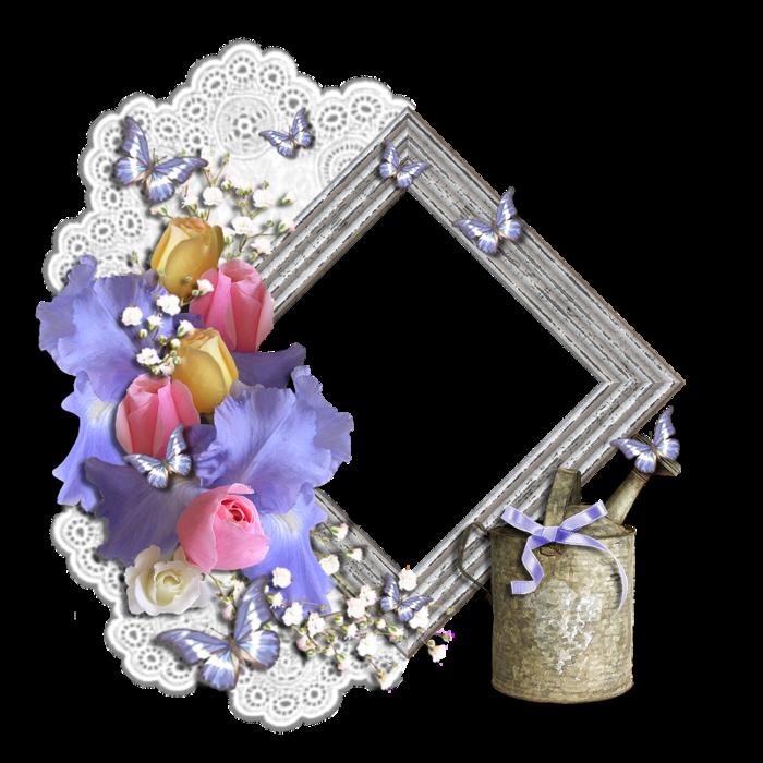 1368207830_Designs_by_SilkyCluster_freebie_PU06 (700x700, 555Kb)