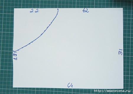 шьем и расписываем фартук (4) (450x318, 37Kb)