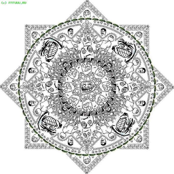 ковёр-trollface-54678 (700x700, 331Kb)