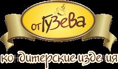 logo (231x136, 36Kb)