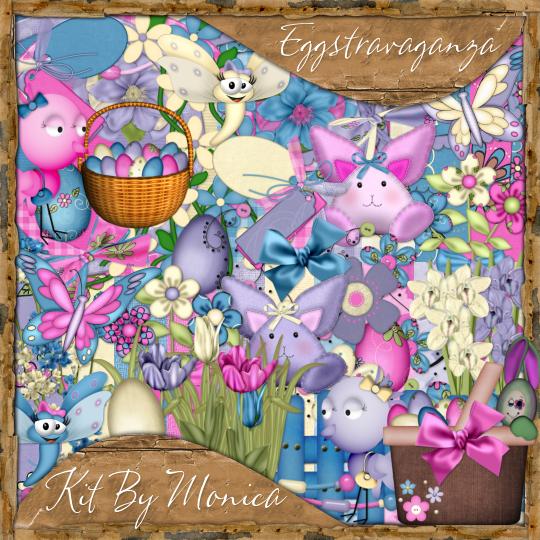 1368216030_eggstravaganza_preview (540x540, 562Kb)