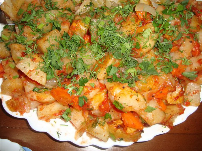 картошка в духовке (3) (700x525, 115Kb)