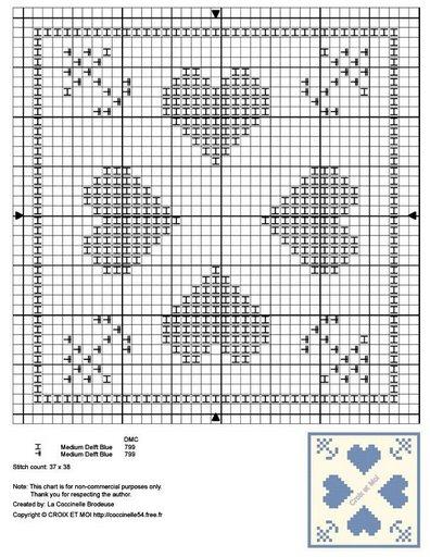 Бискорню. Схемы вышивки (4) (396x512, 69Kb)