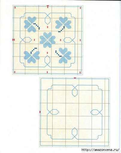 Бискорню. Схемы вышивки (24) (404x512, 79Kb)