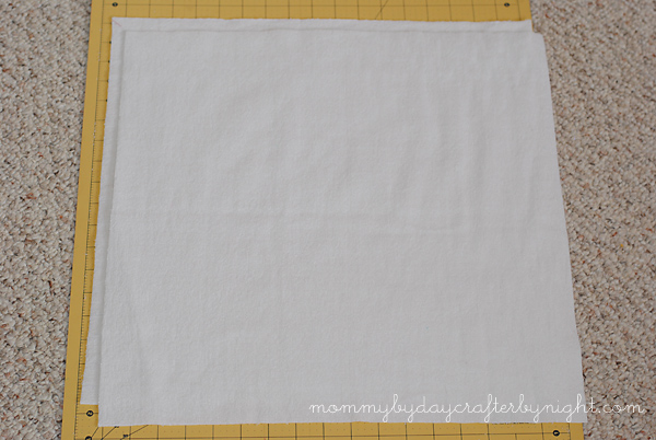 Doll Towel Tutorial Step #1 (600x402, 134Kb)