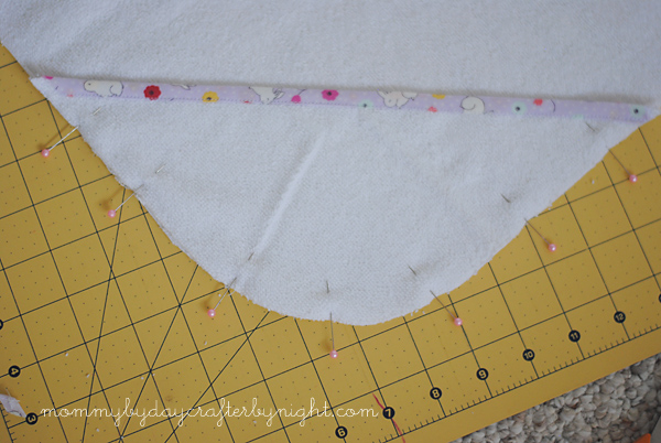Doll Towel Tutorial Step #6 (600x402, 164Kb)