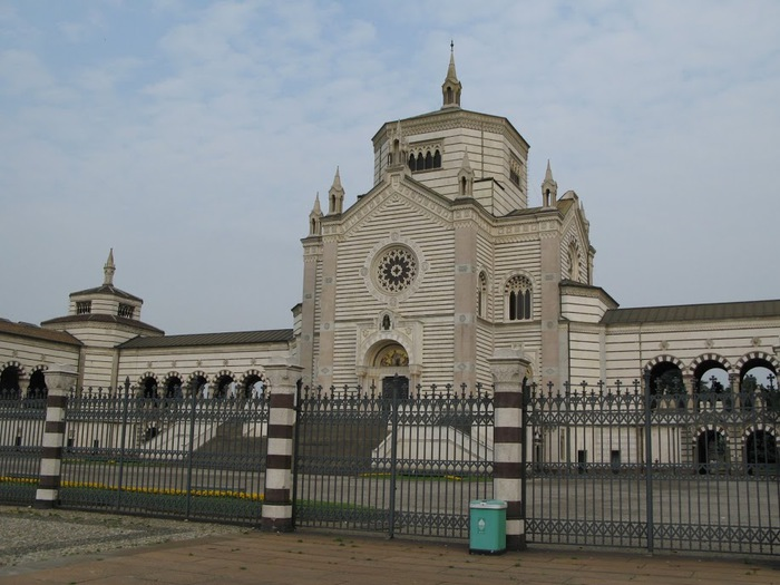 159-Cimitero Monumentale (700x525, 103Kb)