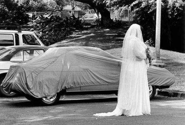 прикольные черно-белые фото Эллиотт Эрвитт 13 (600x405, 109Kb)