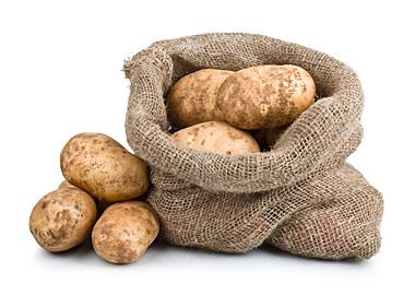 potatoes (380x270, 30Kb)