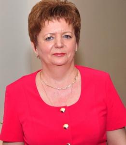 Пенсионного фонда России (ОПФР) по Самарской области Анна Зайцева                     DSC_2843 (261x300, 21Kb)