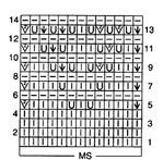 ������ ����� ������ 1 (1) (699x689, 227Kb)