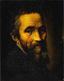 250px-Michelangelo_portrait (250x318, 14Kb)