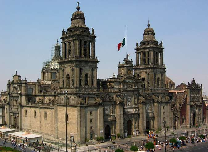 MEXICO4 (675x493, 51Kb)