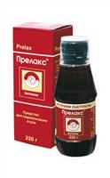 prelax (124x200, 26Kb)