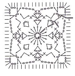 квадрат11-1 (244x246, 34Kb)