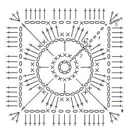 квадрат12-1 (257x276, 37Kb)