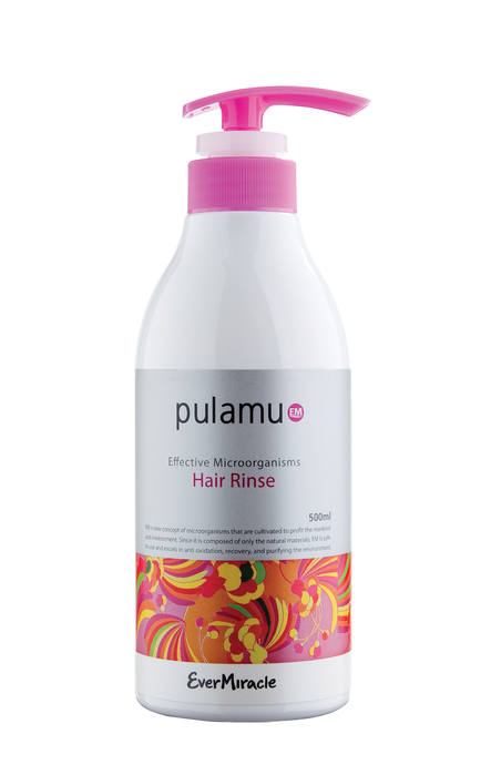 PULAMU EM Hair Care Rinse - Pulamu Rinse (443x700, 94Kb)