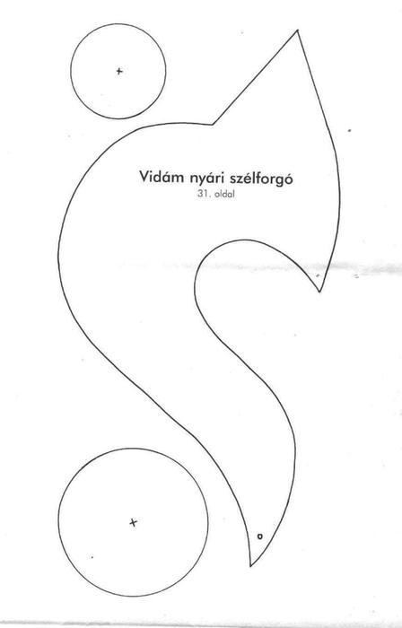 вертушка-флюгер (21) (448x700, 46Kb)
