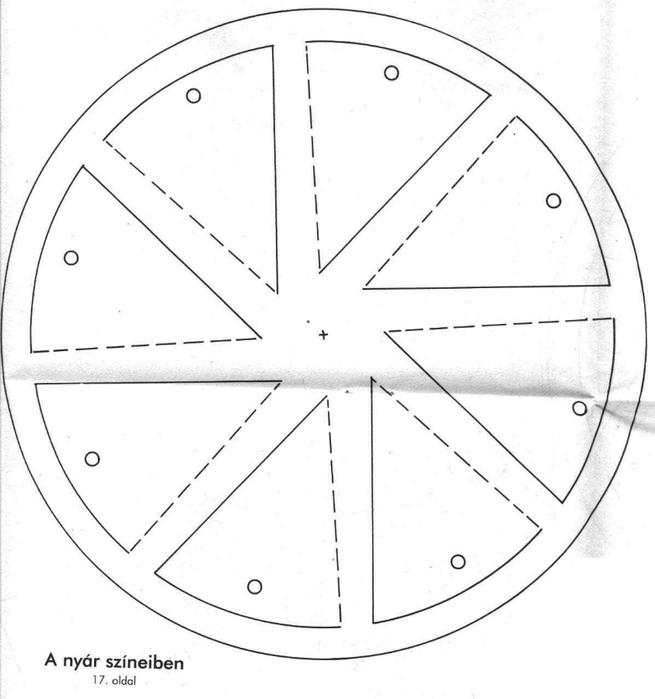вертушка-флюгер (35) (655x700, 137Kb)